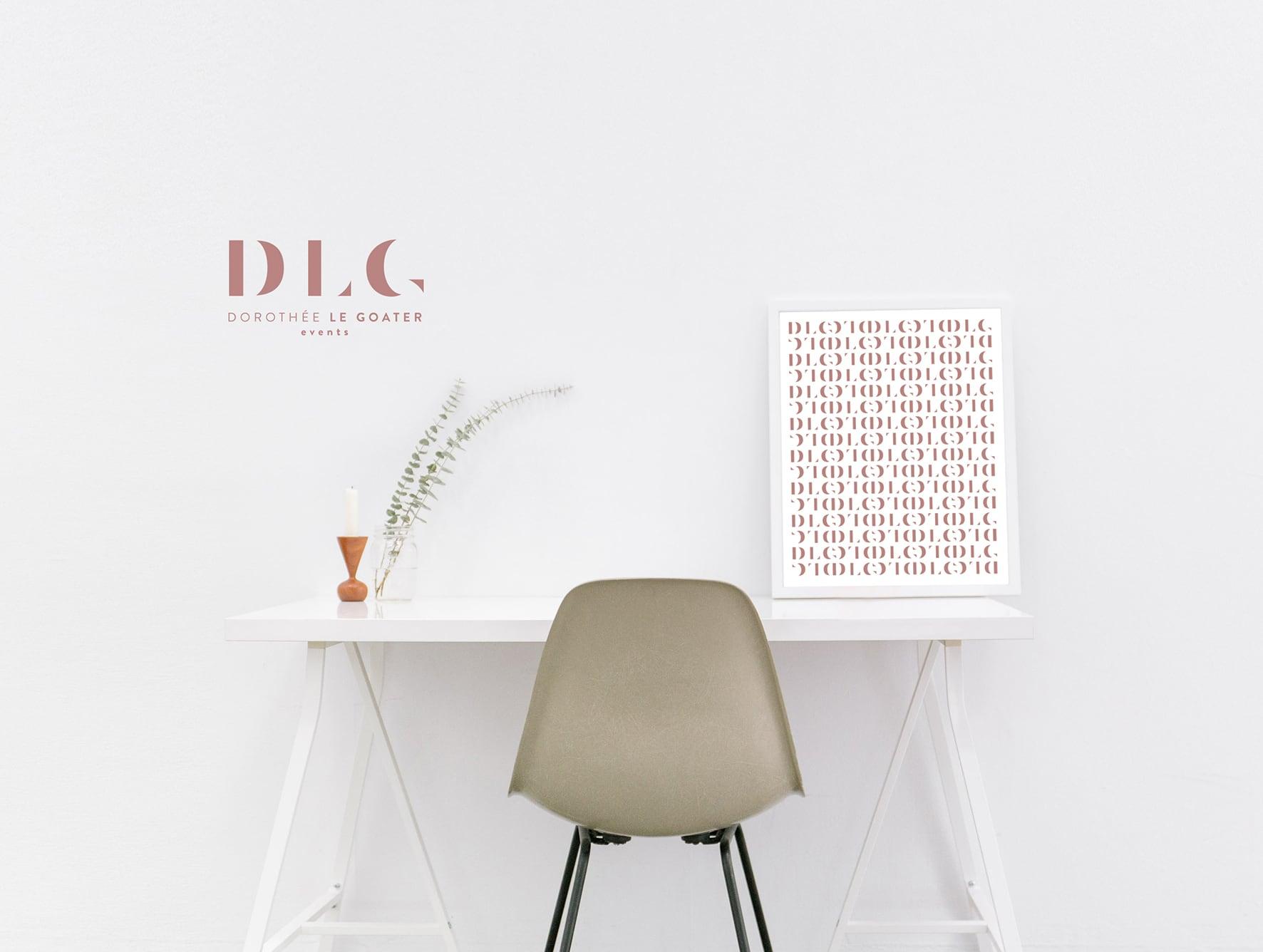 Bureau_DLG
