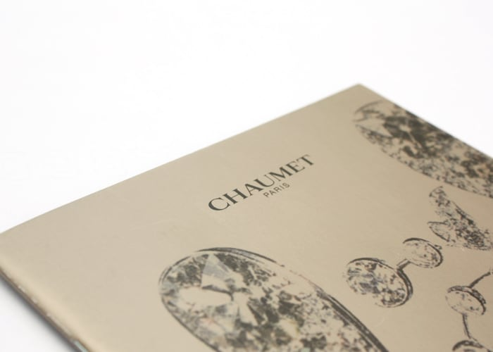Chaumet1