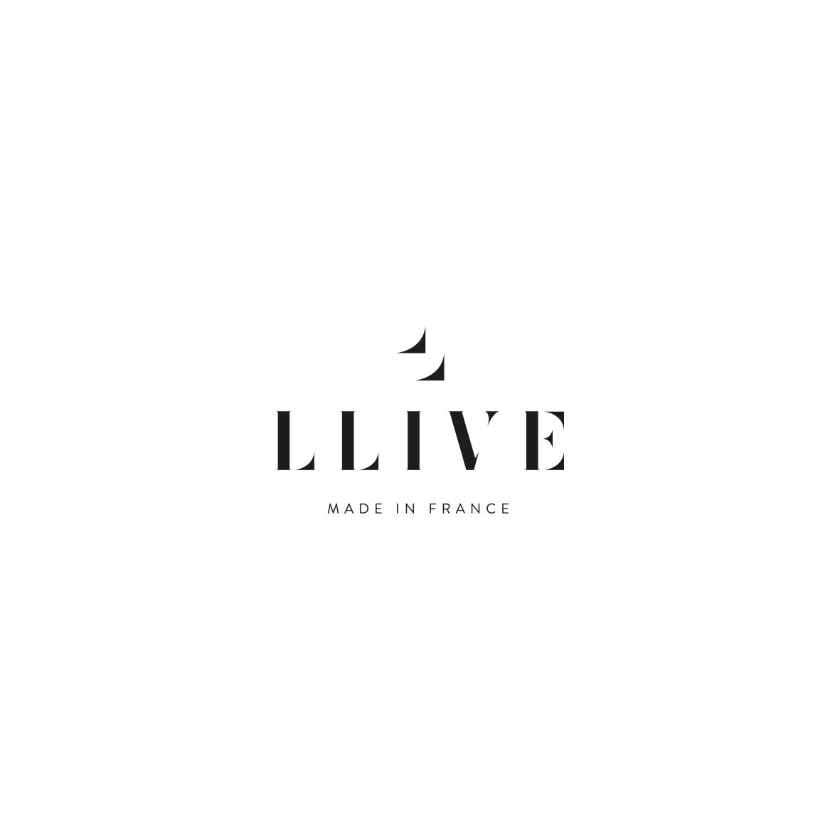Logo_LLIVE