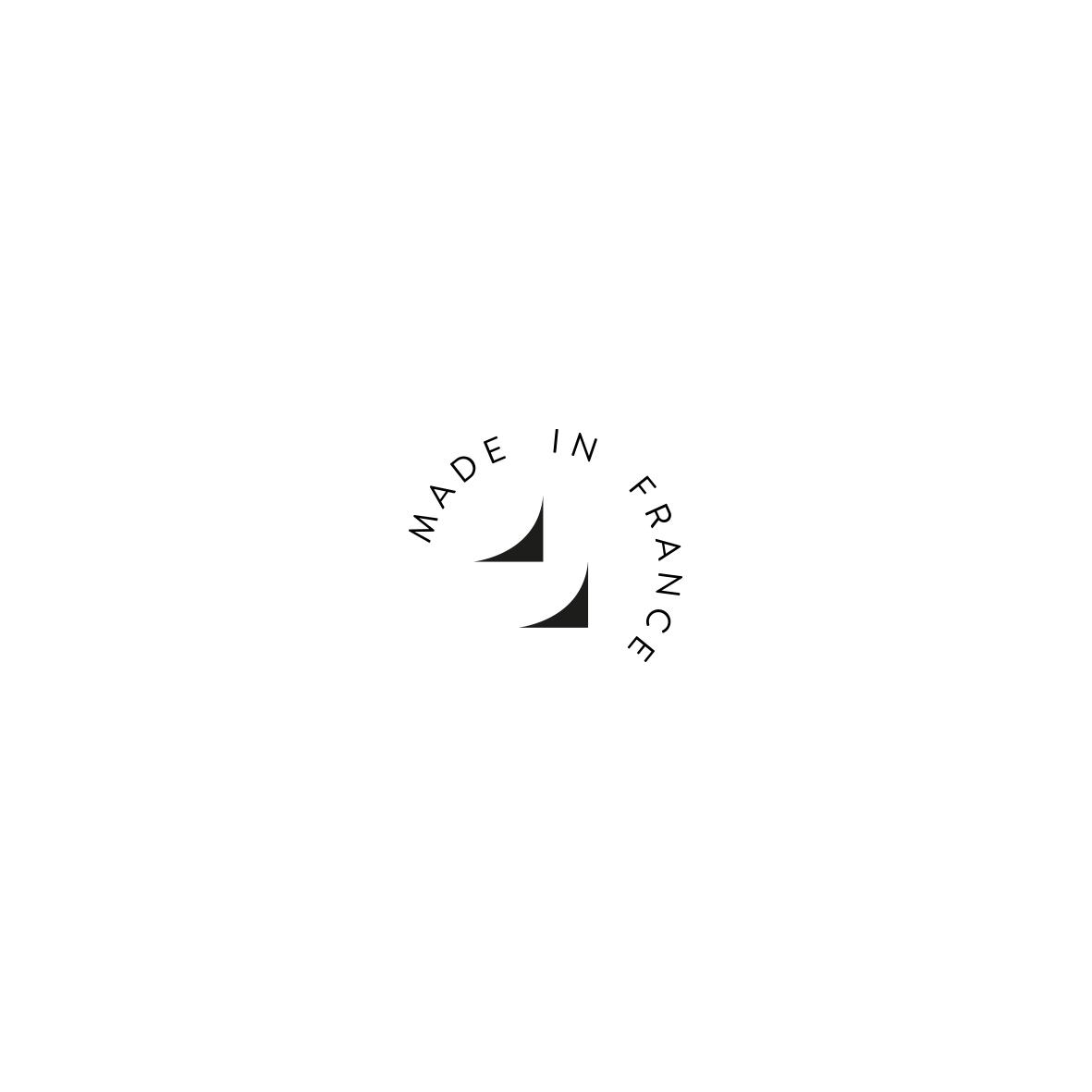 Logo_LLIVE2