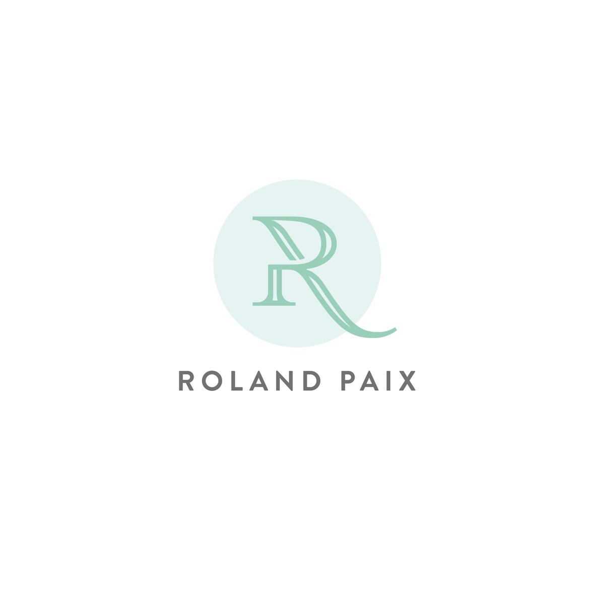 Logo_RolandPaix