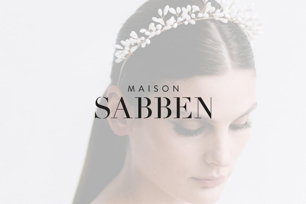Maison_Sabben_cremedepapier2