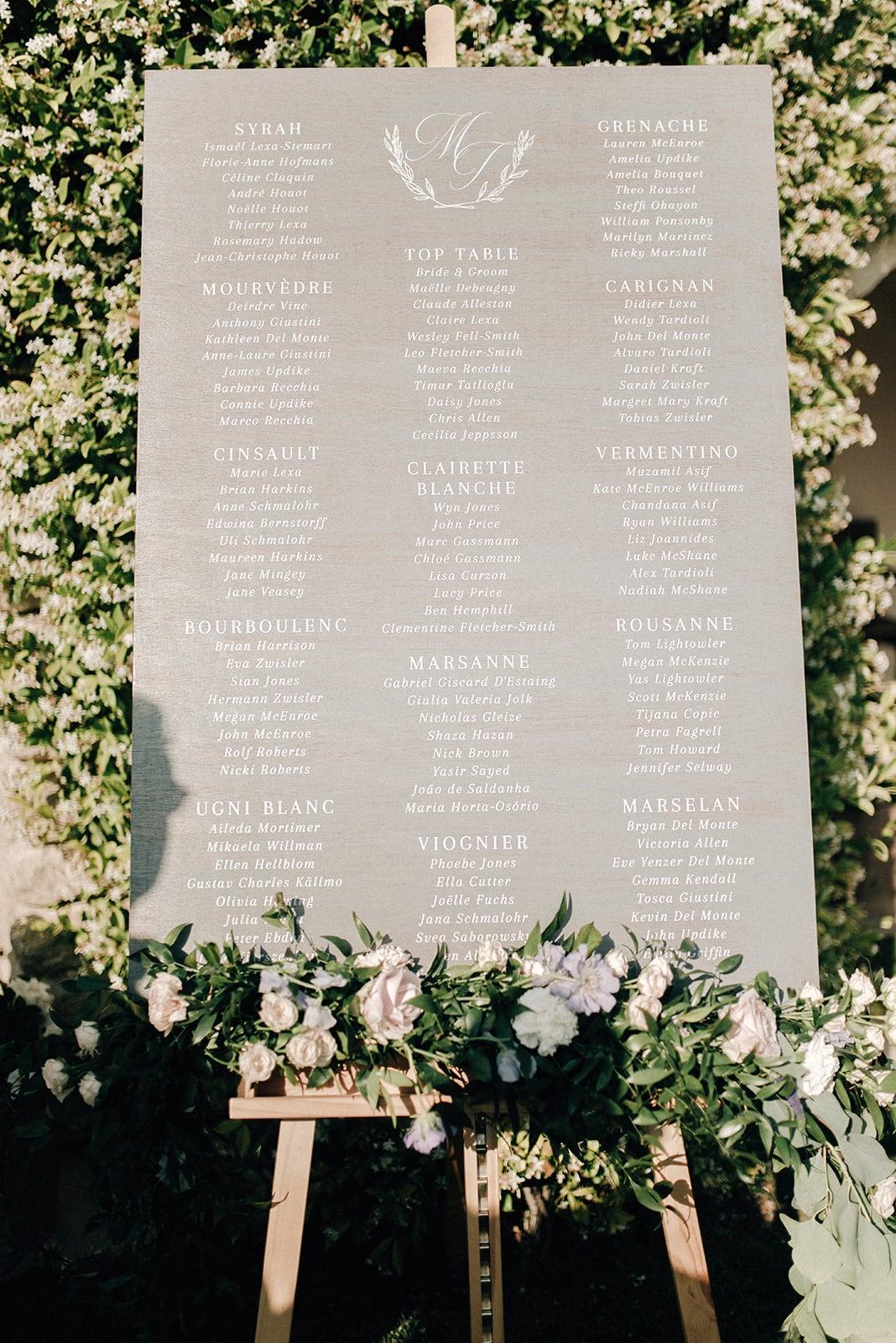 MarieTomas_Bastide_de_Gordes_Wedding (311 von 792)