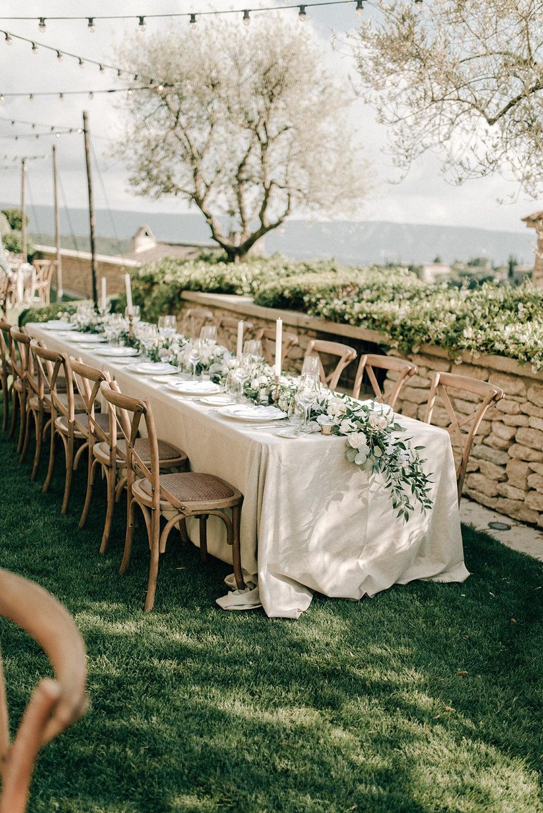 MarieTomas_Bastide_de_Gordes_Wedding (312 von 792)