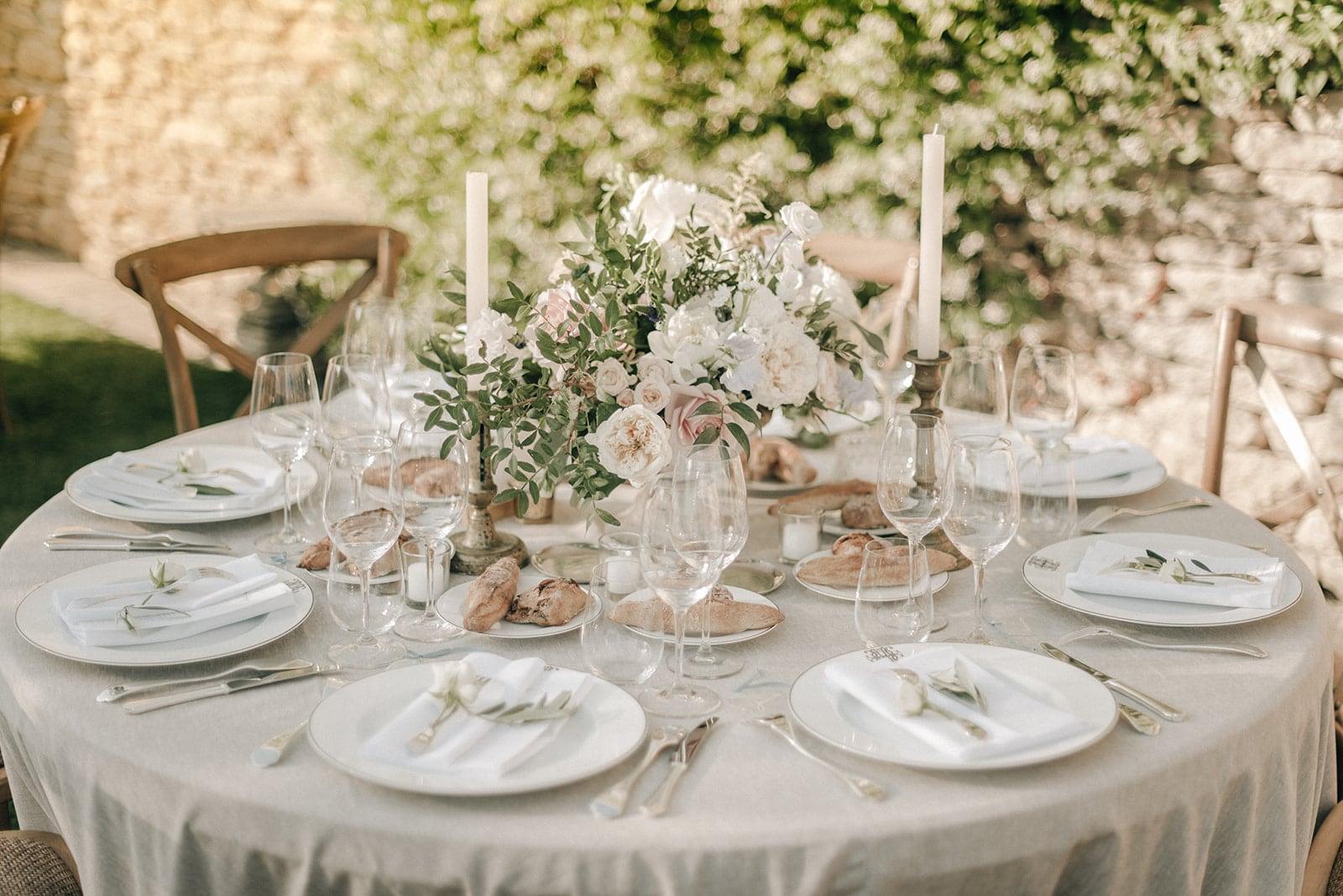 MarieTomas_Bastide_de_Gordes_Wedding (373 von 792)