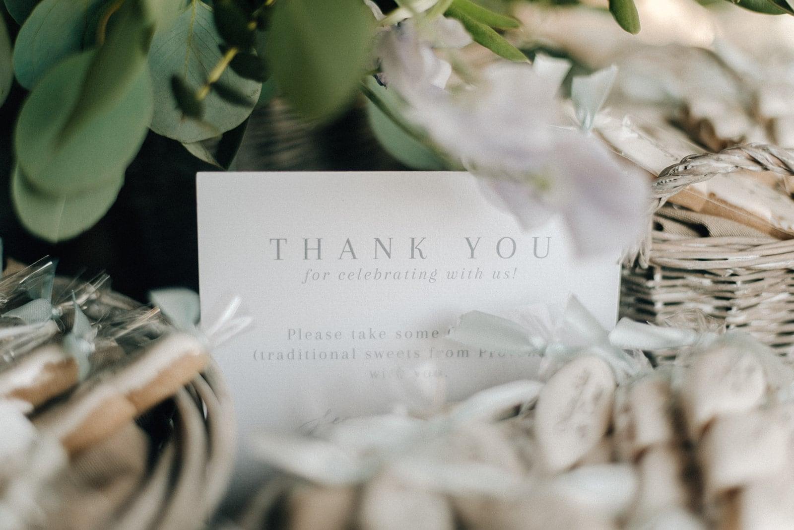 MarieTomas_Bastide_de_Gordes_Wedding (379 von 792)
