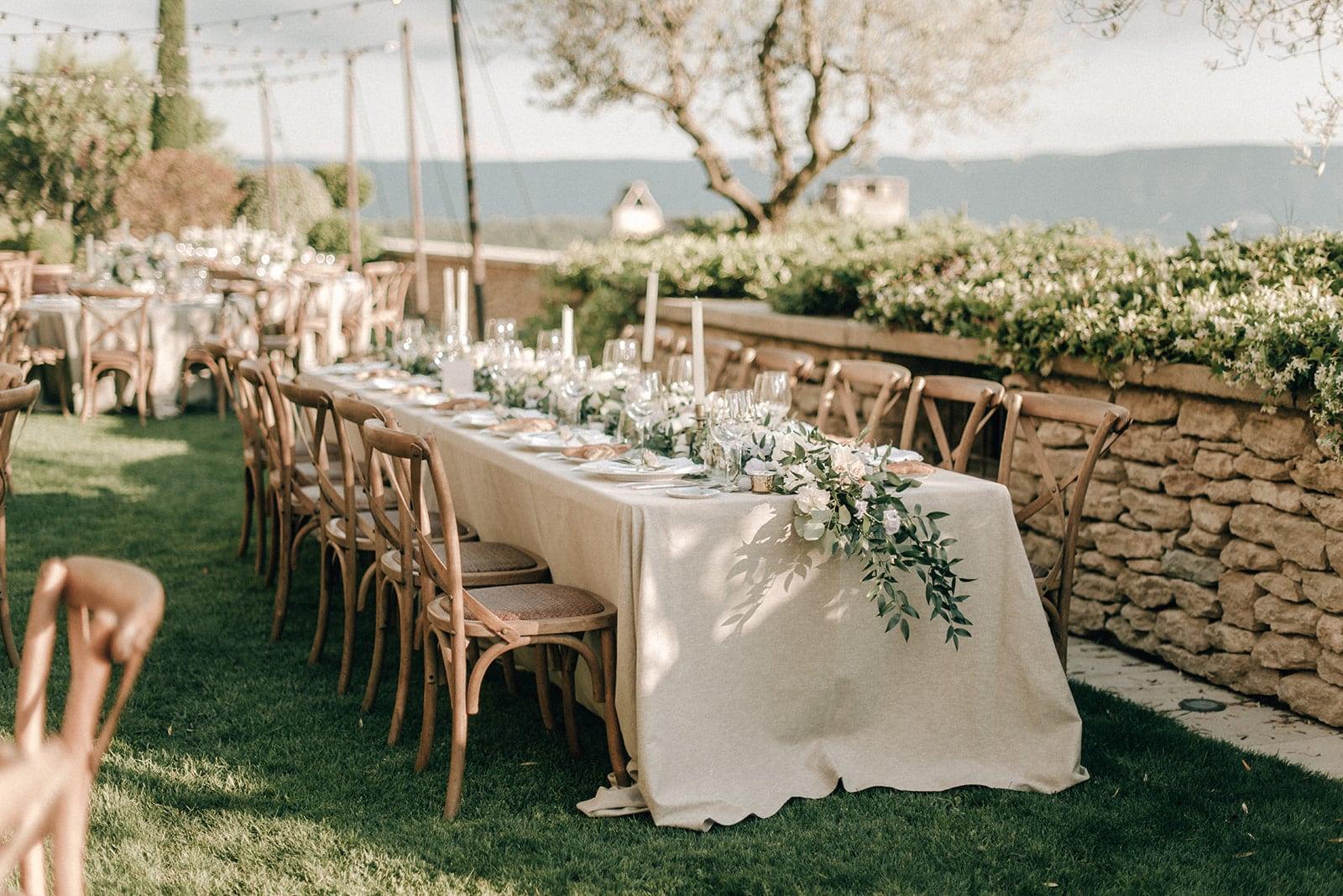 MarieTomas_Bastide_de_Gordes_Wedding (393 von 792)