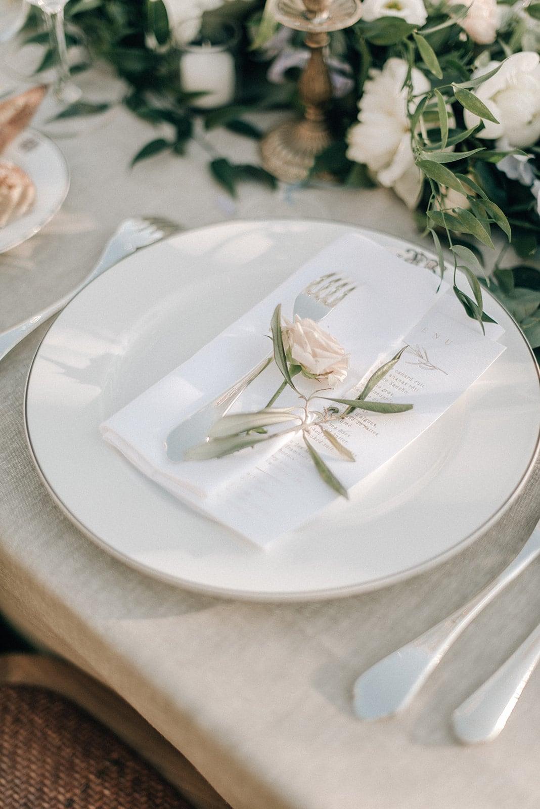 MarieTomas_Bastide_de_Gordes_Wedding (394 von 792)
