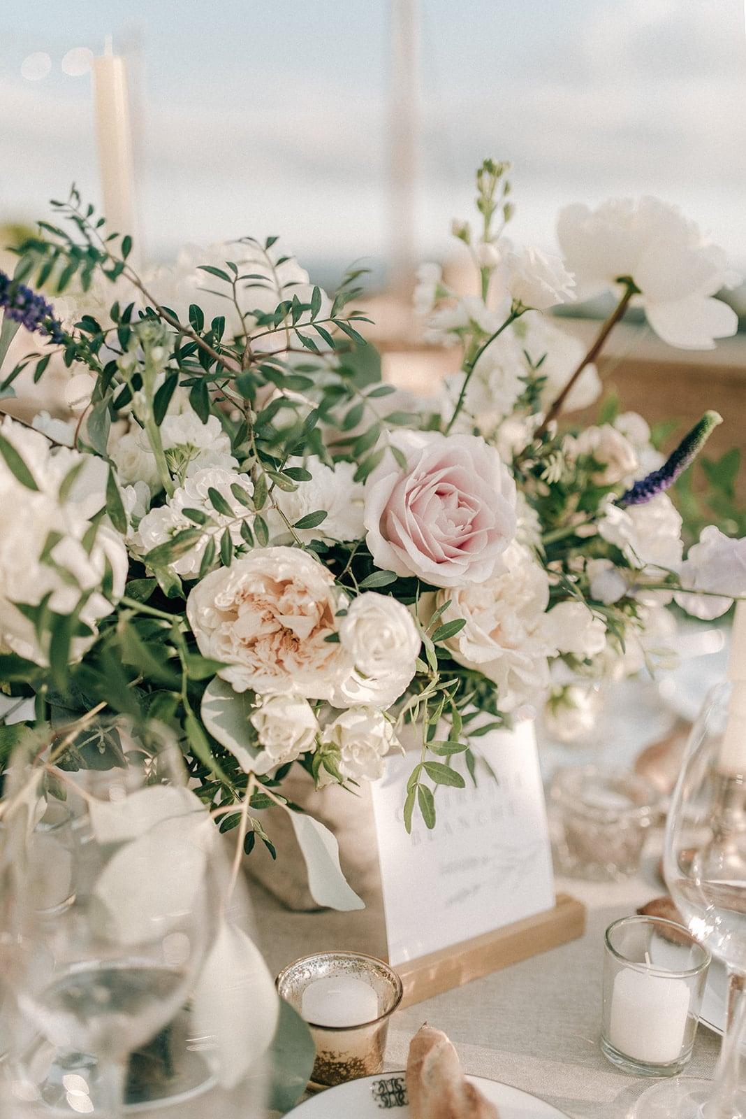 MarieTomas_Bastide_de_Gordes_Wedding (433 von 792)