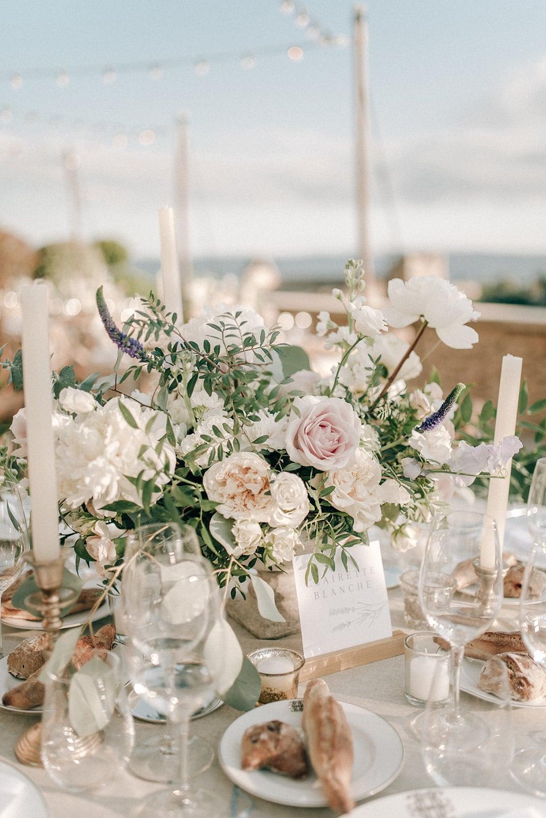 MarieTomas_Bastide_de_Gordes_Wedding (434 von 792)