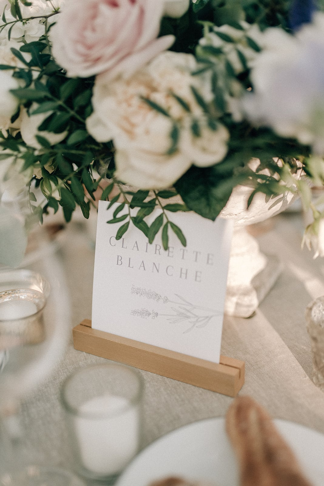 MarieTomas_Bastide_de_Gordes_Wedding (437 von 792)