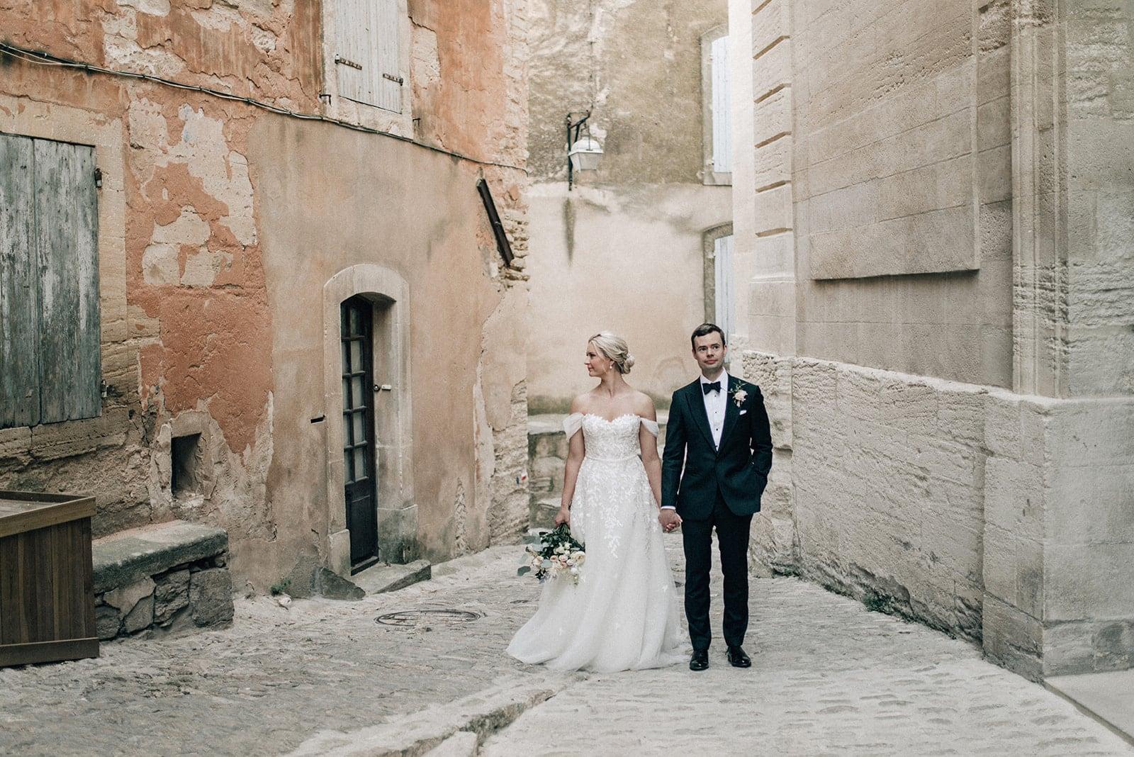 MarieTomas_Bastide_de_Gordes_Wedding (473 von 792)