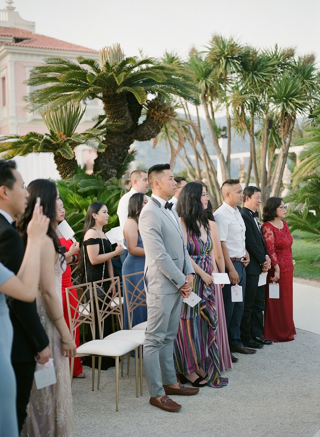 Vanessa_Travis_Wedding_Greg_Finck-212