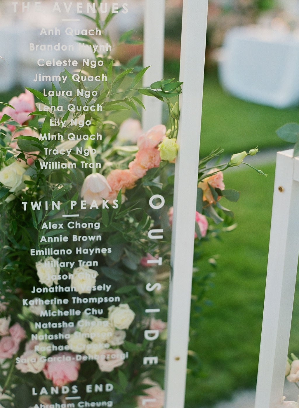 Vanessa_Travis_Wedding_Greg_Finck-595