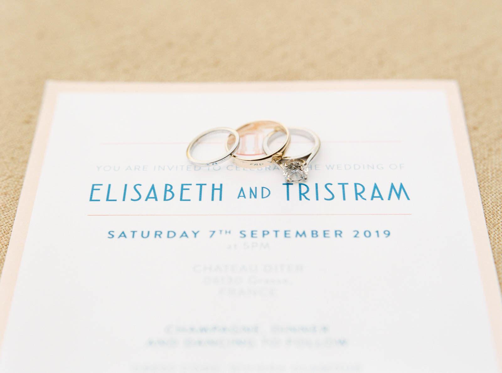 elisabeth_tristram1