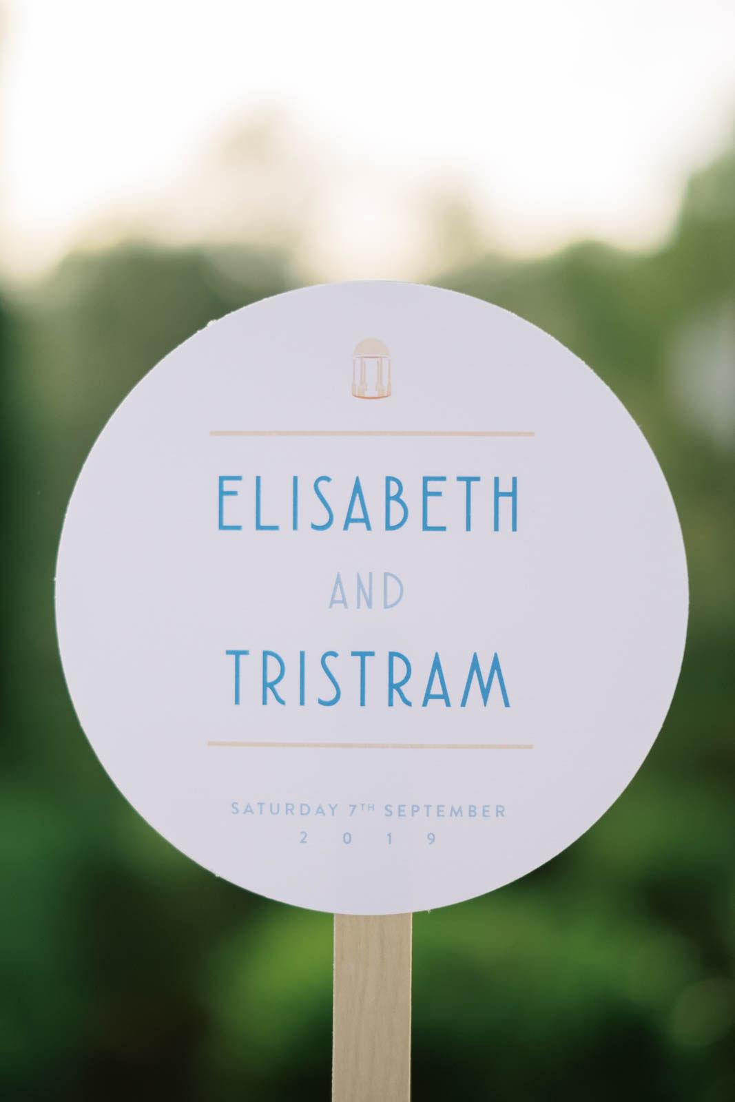 elisabeth_tristram723