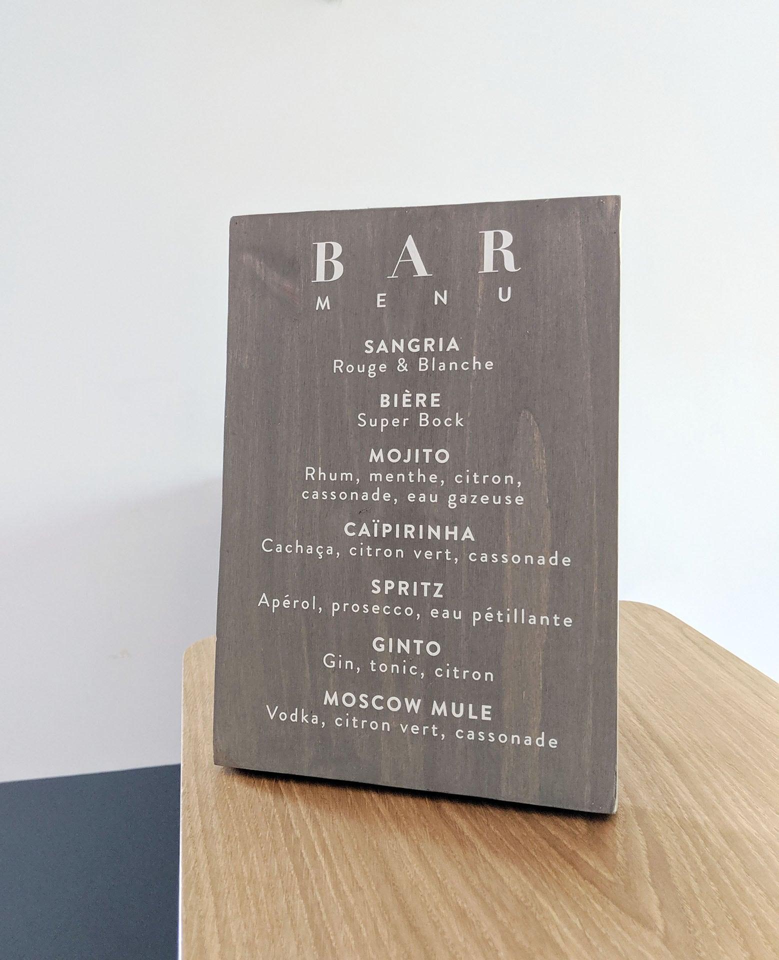 Bar_menu_gris