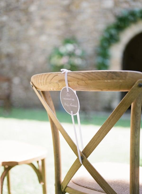 Chateau_de_Castellaras_Wedding_(c)_Rory_Wylie-11