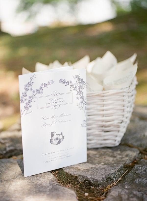 Chateau_de_Castellaras_Wedding_c_Rory_Wylie-9
