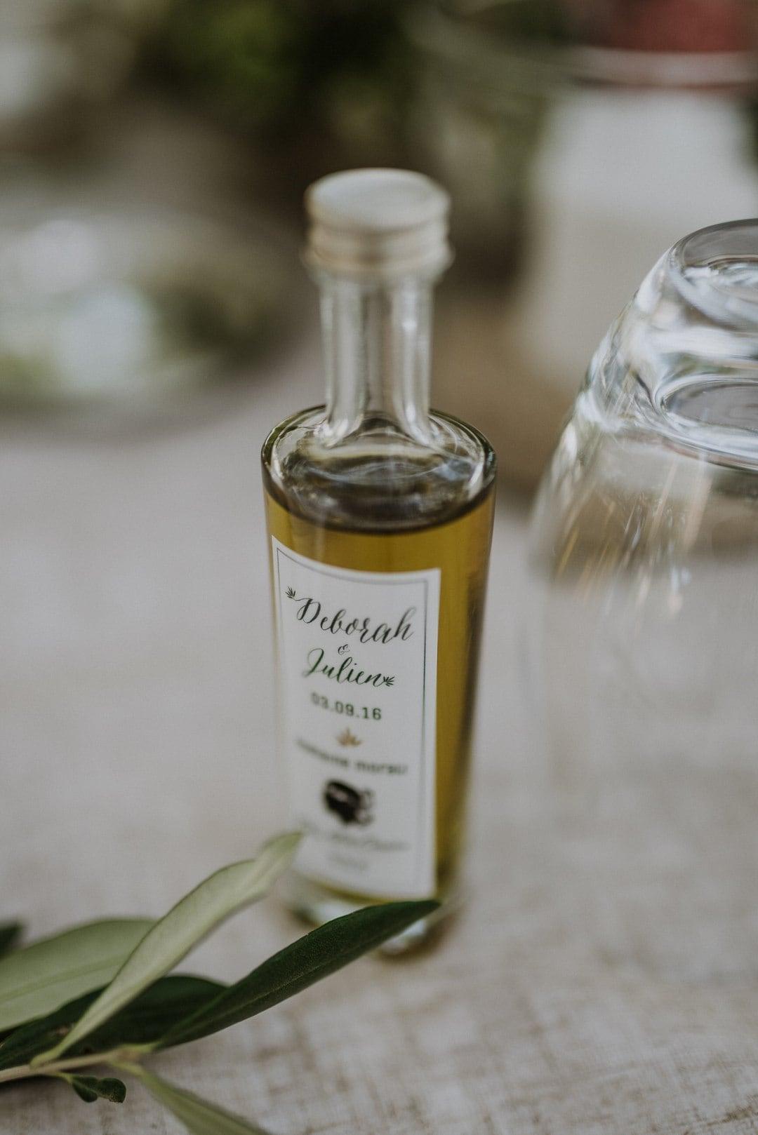 Le-Rocher-Wedding-Photographer-__-Deborah-Julien0304