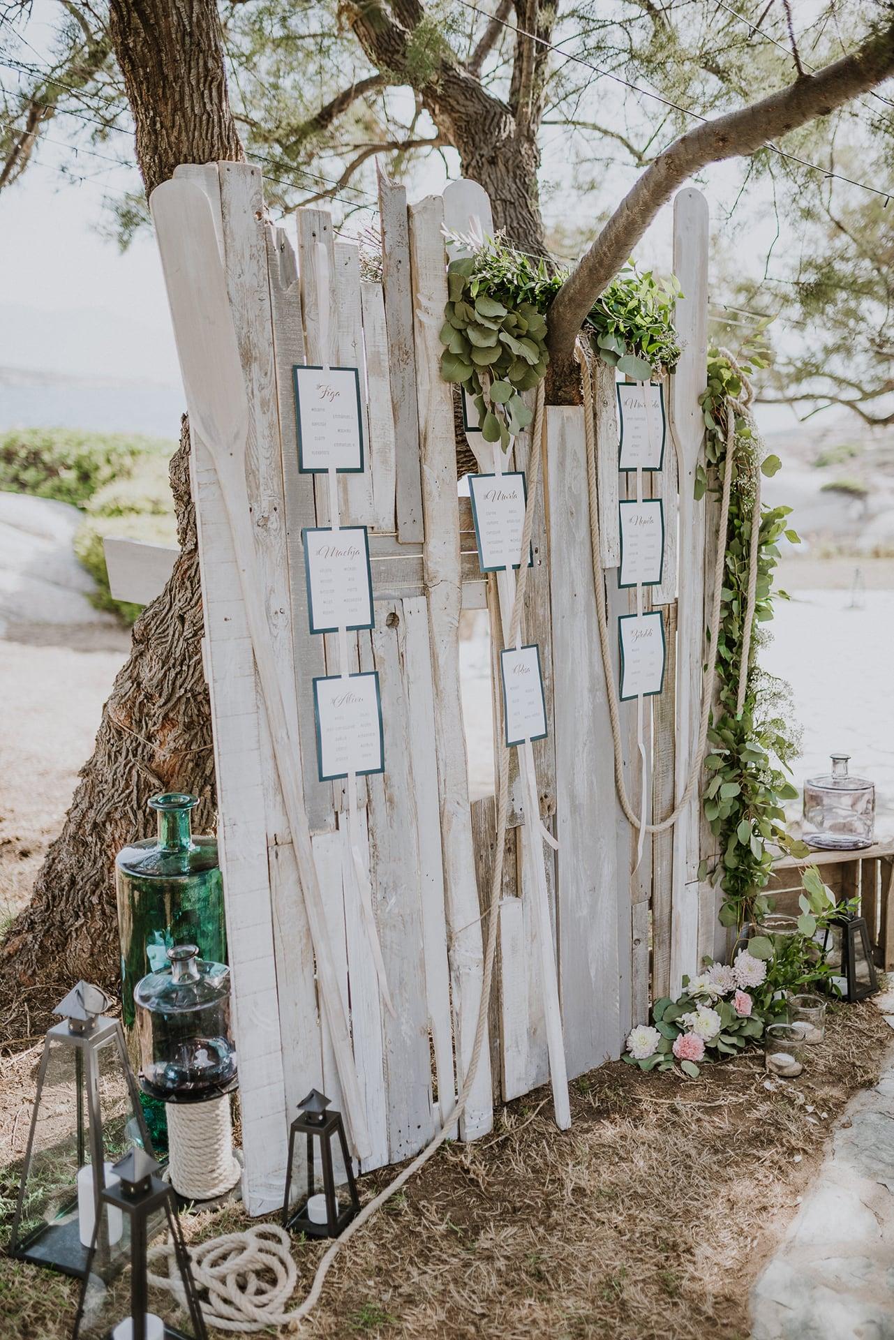 Le Rocher Wedding Photographer __ Deborah _ Julien0312