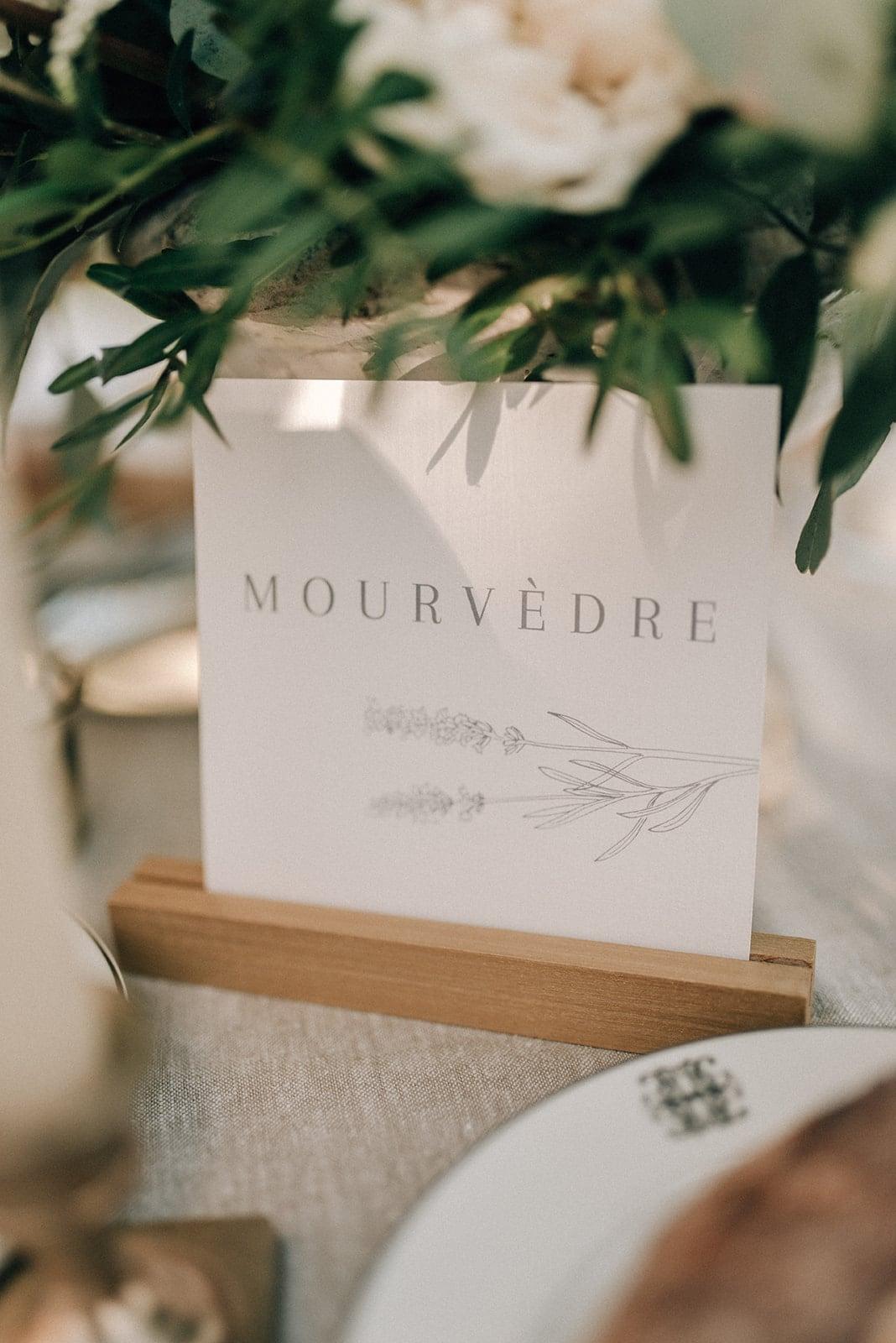 MarieTomas_Bastide_de_Gordes_Wedding (417 von 792)