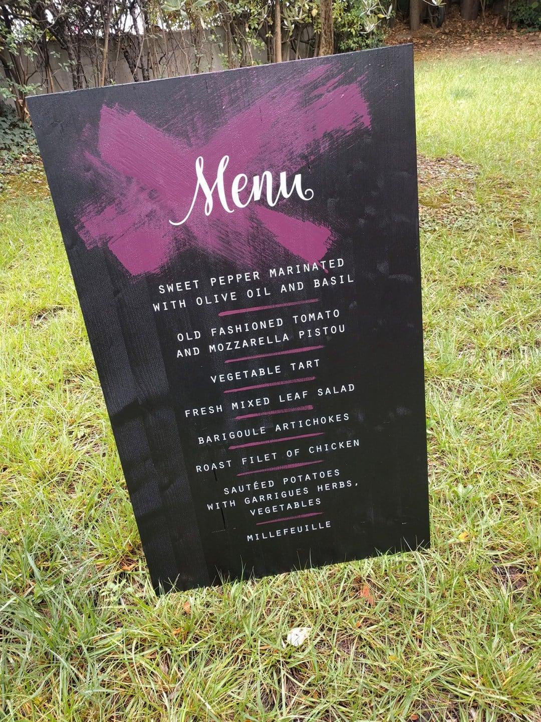 Panneau_bois_ardoise_menu_cremedepapier