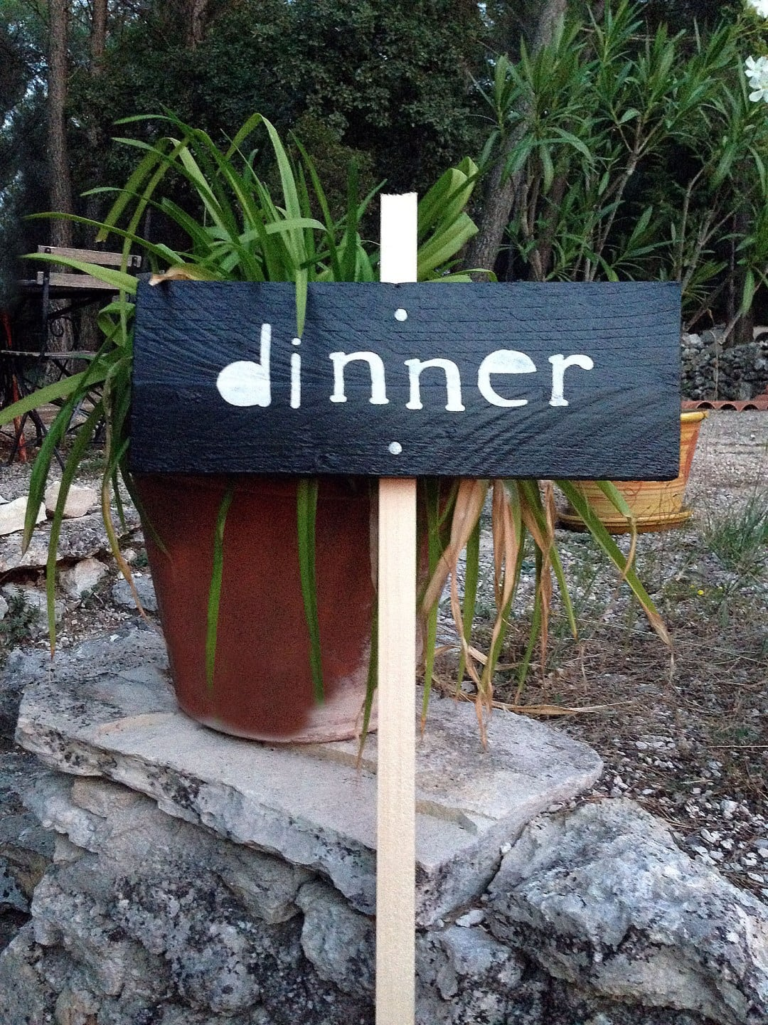Panneau_bois_dinner_cremedepapier