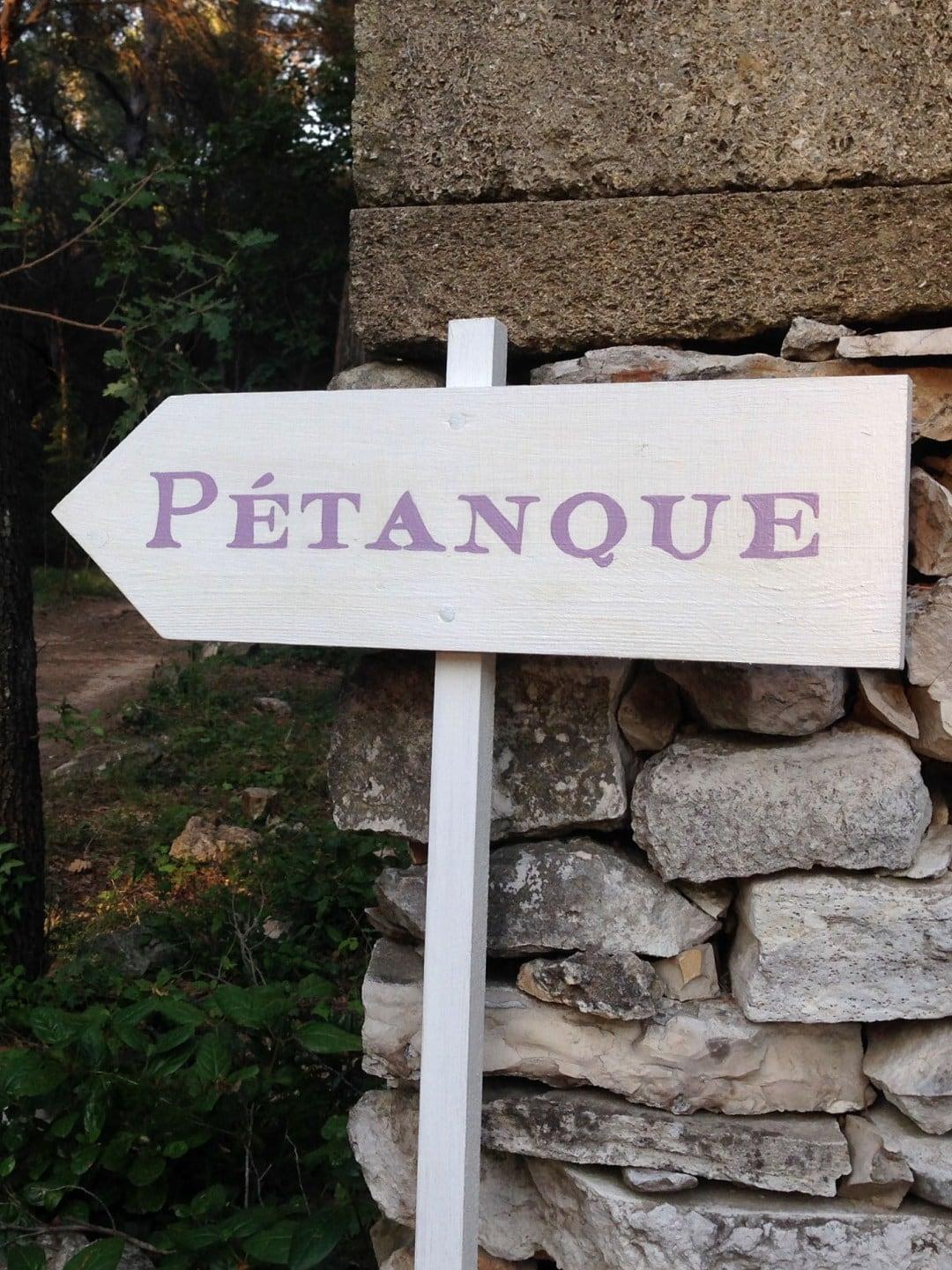 Panneau_bois_petanque_cremedepapier-copie