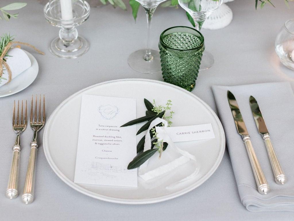 Wedding_Day_(c)_Rory_Wylie_.jpg-343