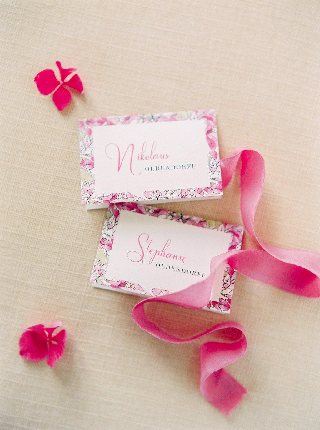 Wedding_S_N┬®peachesandmint_0027