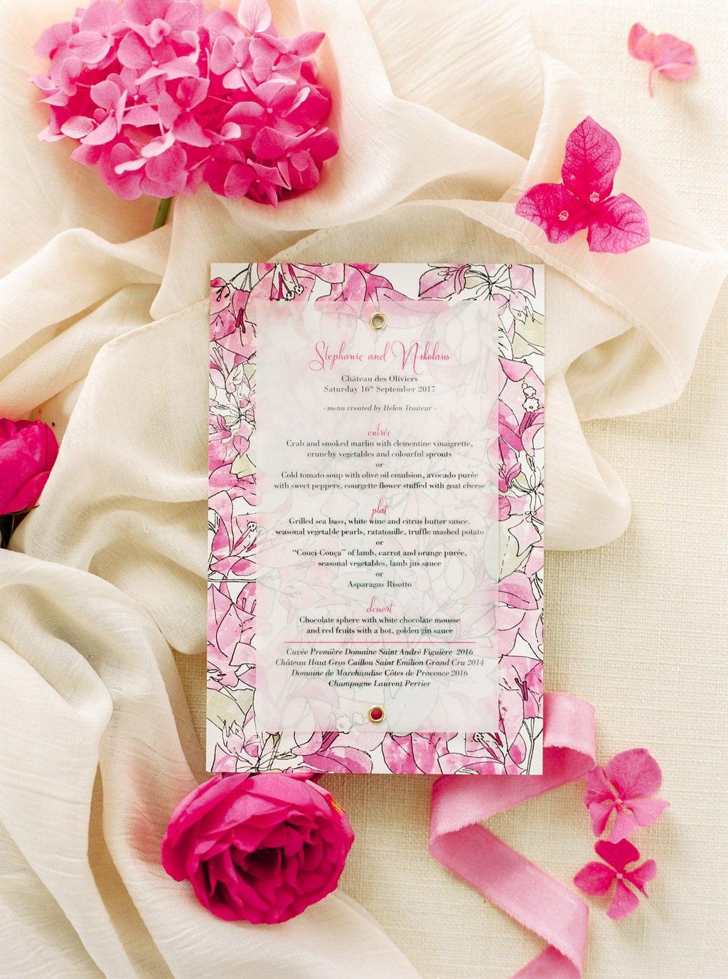 Wedding_S_N┬®peachesandmint_0029