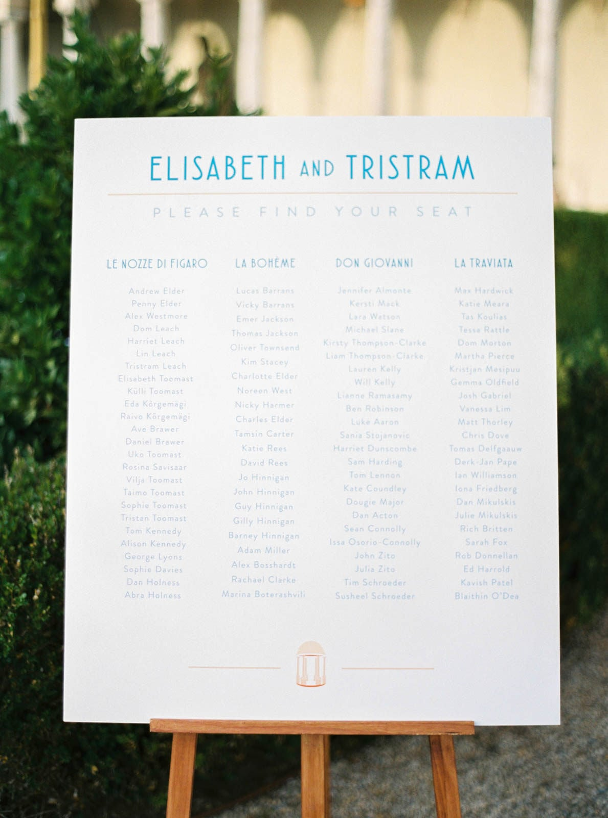 elisabeth_tristram274