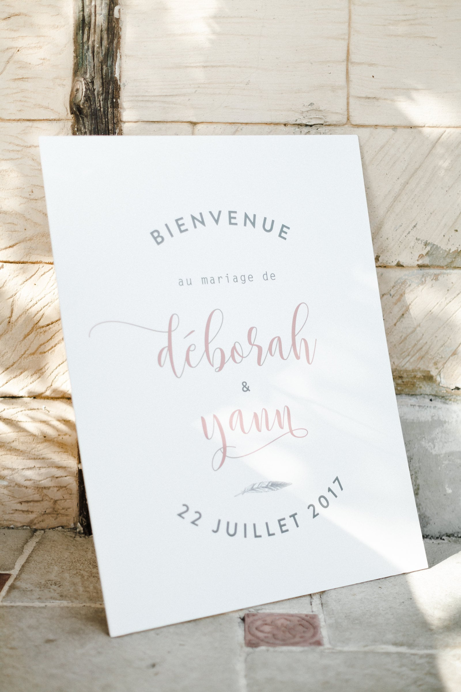 mariage-mont-leuze-deb-et-yann-210