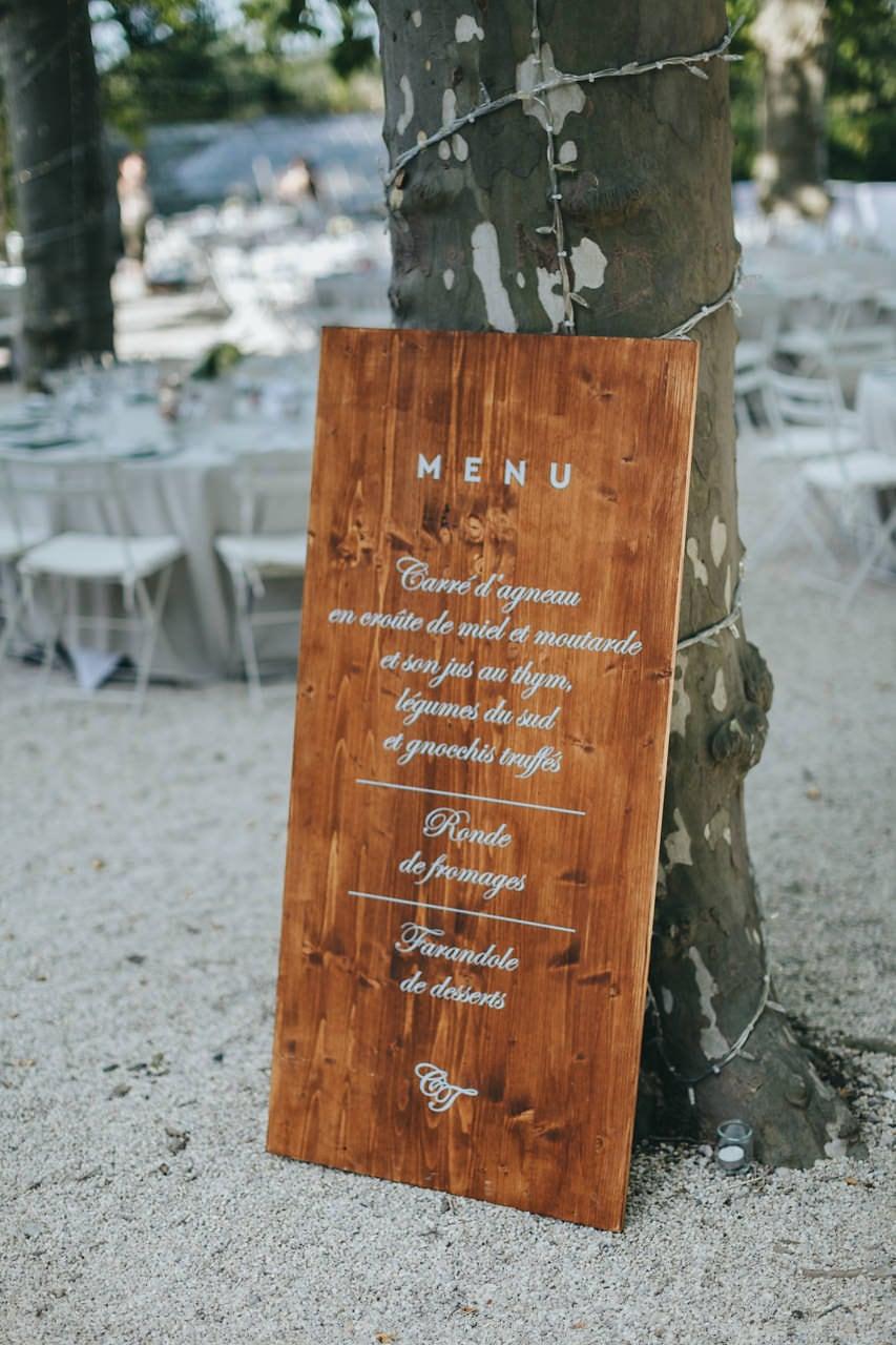 mariage_coralie_thpmas-316