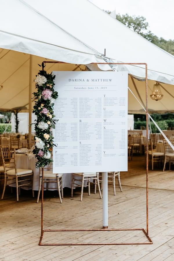 smpexclu_wedding_provence_karolrobache_wepinprovence-51