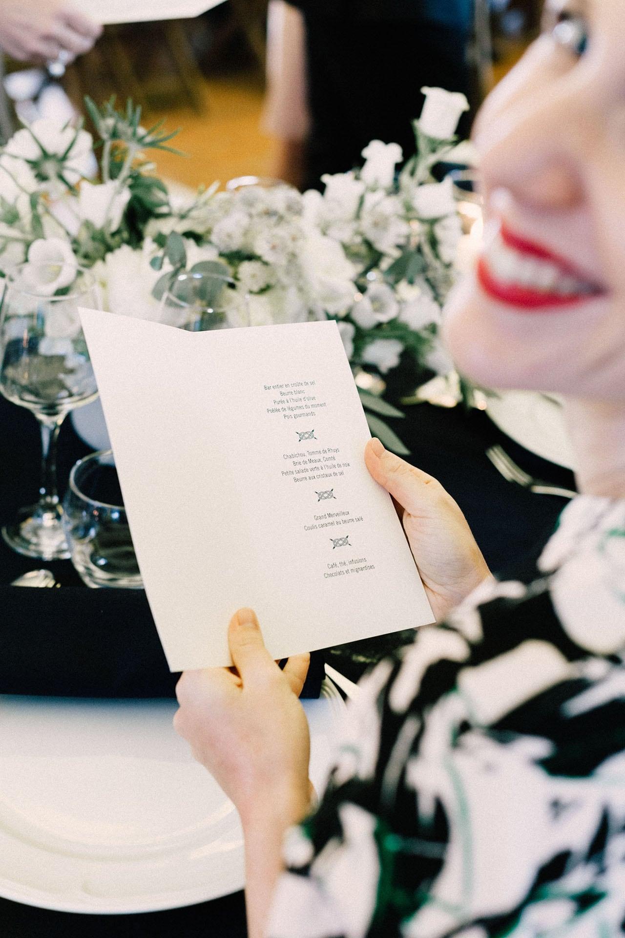 sophie-delaveau-photographe-mariage-morgane-florian-02.07.2016-1113
